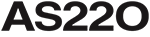 copy-cropped-cropped-AS220_Logo-800px-with_buffer1 (1)
